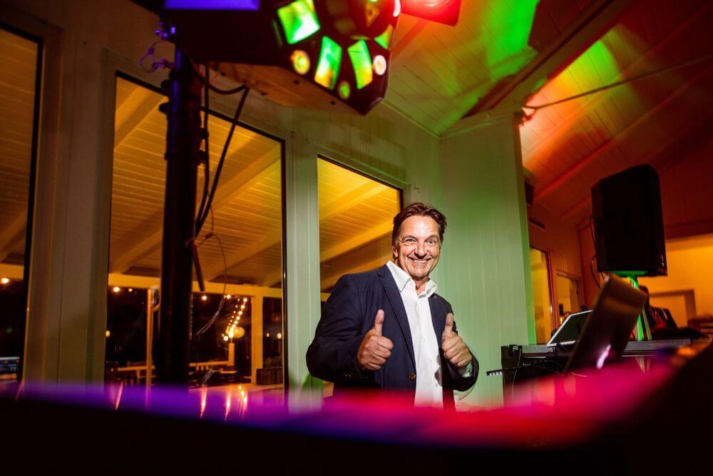 Party-DJ-Deluxe